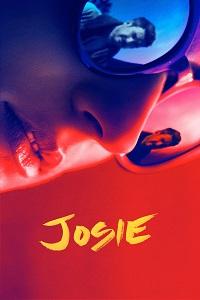 Watch Josie Online Free in HD