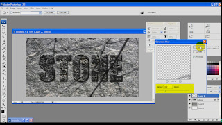 stone text effect-04
