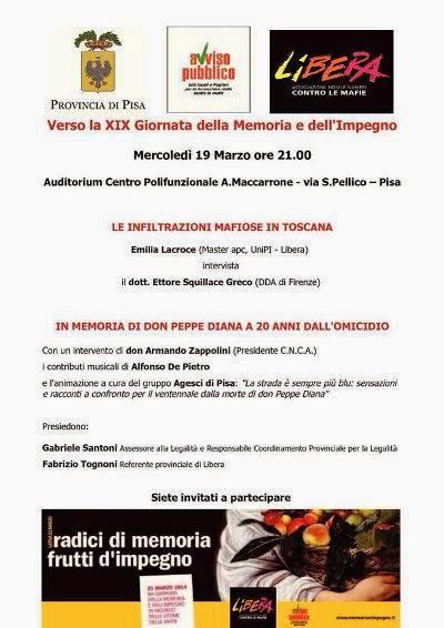 Pubblicato da Gabriele Santoni a mercoledì dd9f660d233