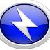 تحميل برنامج Bandizip 6.20 لضغط و فك ضغط الملفات