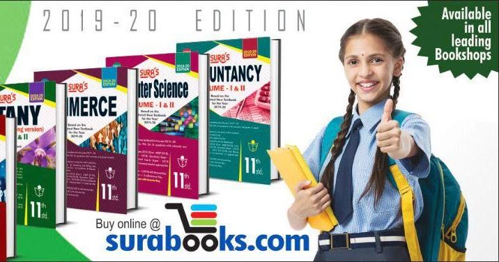 CLASS 11 KALVISOLAI HSC - PLUS ONE - +1 - 11th Std | STUDY MATERIALS