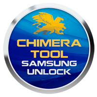 Chimera Tool Update Download For Windows