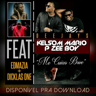 so-9dades,music download,videos,baixar,music,afro house,afro 2015,kizomba,zouk,rap,dino-musik,so 9dades de rap,angola,2015,music box,download free