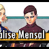 Análise Mensal - Boruto #03 e #04