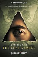 Biểu Tượng Đã Mất (Phần 1) - The Lost Symbol (Season 1)