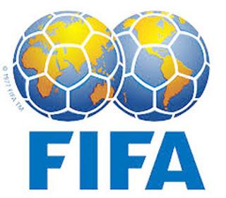 https://3.bp.blogspot.com/-o_eZSTr5Z3o/WEXlefNnb0I/AAAAAAACvUY/CLQFQdMlHI85gpiFgxxRs99wK7mwK7QPQCLcB/s320/FIFA.jpg