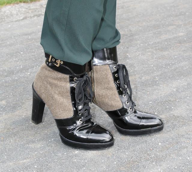2018 Neue Beliebte Stil Loch Patch Patch Bettler Jeans Hosen Kinder Jeans 2-7years Kinder Hosen Kinder Kleidung Um Jeden Preis Mutter & Kinder Jungen Kleidung