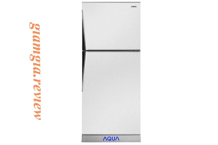 Tủ lạnh 2 cửa giá rẻ dưới 5 triệu bán chạy nhất hiện nay