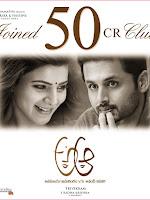 Aa Aaa 50cr Club-cover-photo
