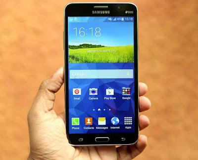 Samsung-Galaxy-Mega 2.jpg