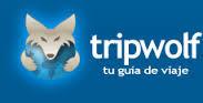 http://www.tripwolf.com/es/