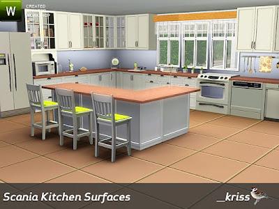 Jays Kitchen And Bar