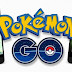 Nếu bạn muốn chơi Pokemon Go trên chip Intel, hãy đăng ký ngay bây giờ !!