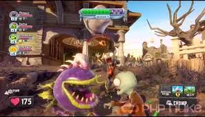 Version for pc full zombies download free vs 2 plants 7 windows