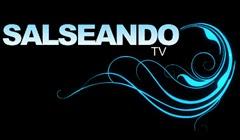 Salseando TV en vivo