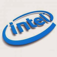 Woww Heboh Wujudkan 100 Ribu Komputer Intel Undang Mitra Pembiayaan