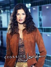 Crossing Jordan 3   Bmovies