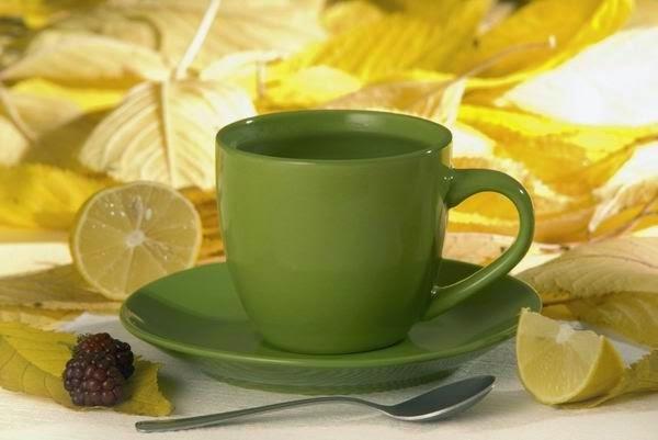 Si usted bebe agua caliente con limón durante un año Aquí esta lo que sucederá