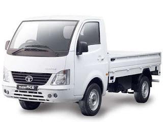 Tata Prima Tantang Pemain Kelas Berat Truck Nasional