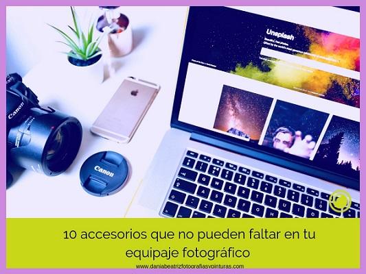 acccesorios-fotograficos-para-fotografos