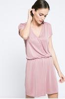 rochie-kiss-my-dress-1