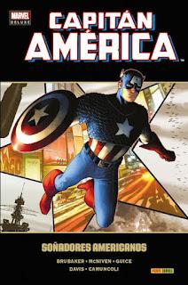 http://www.nuevavalquirias.com/marvel-deluxe-capitan-america-comic-comprar.html