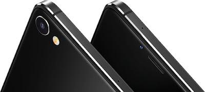 Spesifikasi Meizu U20      Melihat spesifikasi Meizu U20 dalam di sektor fotografinya ini tentu sudah sangat mendukung segala kebutuhan pengguna di era modern seperti sekarang ini. Karena saat ini hampir atau bahkan pengguna smartphone android hobi sekali mengabadikan momen-momen penting dengan menggunakan sebuah kamera ponsel. Nah untuk mendukung hal itu, Meizu U20 juga akan diperkuat dengan lini kamera yang sudah mengSobat gadgetlkan kamera belakang 13 megapiksel dan depan 5 megapiksel. Dua kamera yang ditancapkan tadi tentu sudah dirasa sangat bermanfaat untuk sarana dokumentasi foto. Pada sektor ini Sobat gadget juga bisa memanfaatkan kamera Meizu U20 ini sebagai media rekaman video yang sudah mampu menghasilkan kualitas dengan resolusi mencapai 1080 piksel. Kemudian untuk memudahkan penggunanya dalam mengolah foto, smartphone ini juga telah menyematkan beragam fitur tambahan fotografi yang modern. Jika diperhatikan untuk bagian kameranya ini, kami rasa Meizu U20 ini sudah cukup menjanjikan untuk mendukung aktivitas fotografi Sobat gadget.          Untuk membuka pembahasan ini, kami akan mengulas pada sektor tampilan desain luarnya, dimana untuk sisi ekterior Meizu U20 ini akan menggunakan bodi depan dan belakang yang sudah menggunakan lapisan kaca lengkung yang bernama teknologi 2.5D. Sehingga membuat tampilan desain smartphone ini akan berkesan begitu elegan. Pada bagian layar Meizu U20 ini mengusung layar seluas 5,5 inci yang sudah punya resolusi Full HD. D
