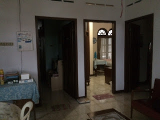Rumah Dijual Surowajan Yogyakarta, Rumah Dijual Gowok Jogja, Rumah Dijual Murah Surowajan Bantul, Rumah Mewah Dijual Gowok Surowajan, Rumah Mewah Dijual Surowajan Dekat Amplaz Jogja
