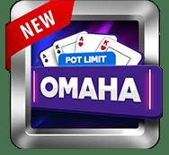 Omaha Online