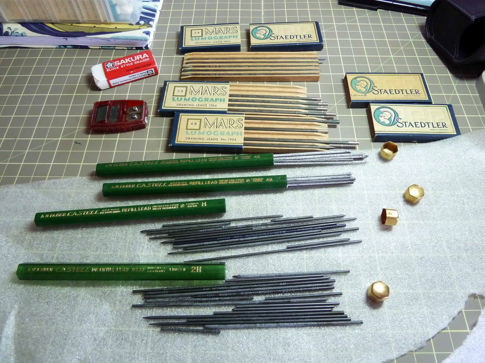 lung sketching scrolls more vintage drafting leads a w