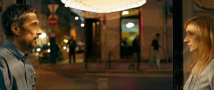 Filme 'Corpo e Alma', de Ildikó Enyedi: quando a crueza e a poesia se encontram em uma história de amor e inadequação | Representante húngaro no Oscar 2018 para Melhor Filme Estrangeiro
