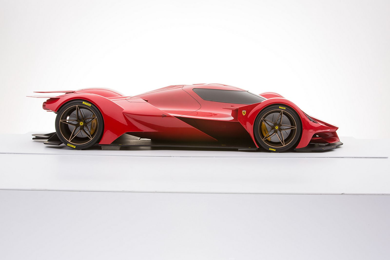 supercars 2018 nissan html with Futuristic Ferrari Le Mans Prototype on Maserati granturismo mc stradale 2 Wallpapers furthermore Lamaserati Hyper Car Hd Wallpapers T93520 likewise Bmw I3 2013 Electric Sports Cars besides 2015 Aston Martin Vulcan additionally 2016 Nissan Altima Gets Sr Model.
