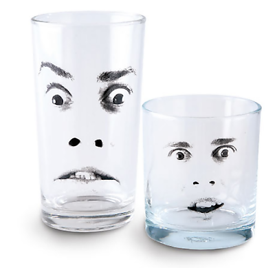 17 Creative and Cool Drinking Glasses (20) 6