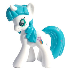 MLP Wave 15 Rainbow Wishes Blind Bag Pony