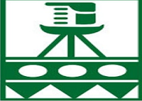 MAHABEEJ Recruitment