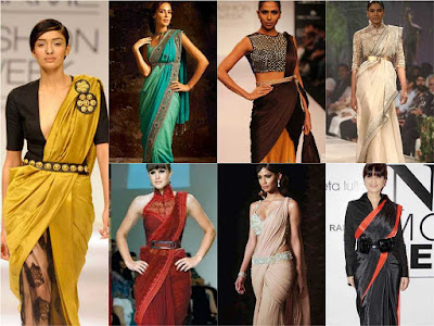 belt-your-sari-ditch-petticoat-change-tradition