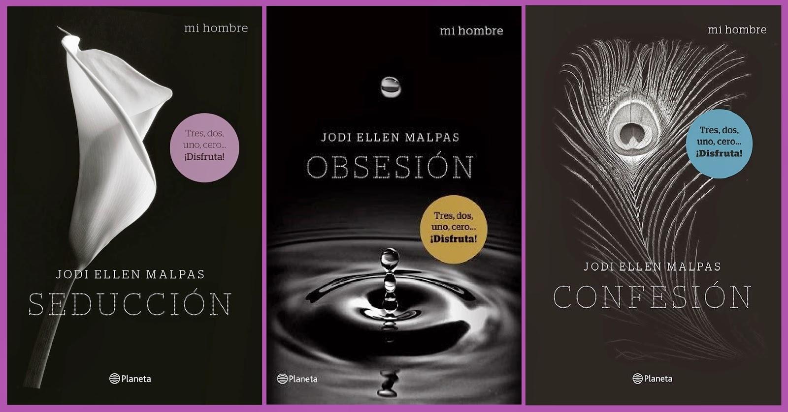 Erotica 10 Sagas Modernas Y 10 Clasicos El Placer De La Lectura