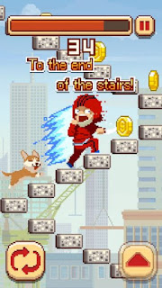Infinite Stairs Apk v1.2.13 Mod (Unlimited Money)