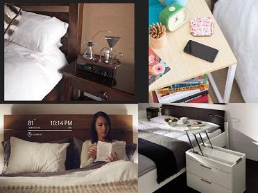 tips, info, bangun, tidur, gaya hidup, berguna