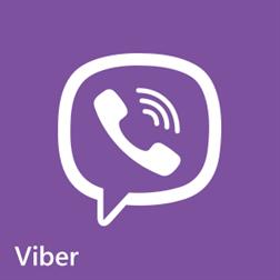 Ya en enero Viber había prometido lanzar su tan esperada función de llamadas para los teléfonos inteligentes BlackBerry. El día de hoy han lanzado la versión oficial en BlackBerry World. Ahora puedes hacer llamadas gratuitas entre los dispositivos que tengan BlackBerry OS7 y BlackBerry OS 5 a través de la red WiFi y 3G. Por desgracia, los teléfonos inteligentes BlackBerry 6 no son compatibles con esta versión beta (todavía). ¿Qué hay de nuevo en la versión 2.4? Llamadas gratis mediante Wi-Fi y 3G! (OS5 +OS7) Mejoras en el rendimiento de BlackBerry OS 5 El envío de pegatinas ahora es más