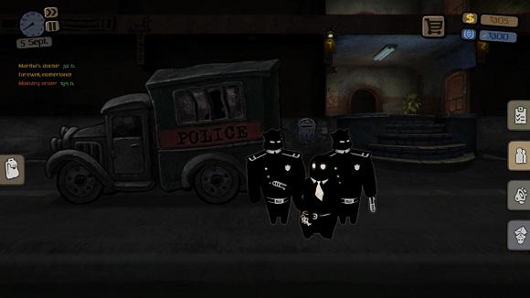 beholder-pc-screenshot-www.ovagames.com-1