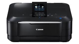 canon pixma mg8150 setup and scanner driver download rh canonwirelesspixma com canon 8105 manual canon 8120 manual