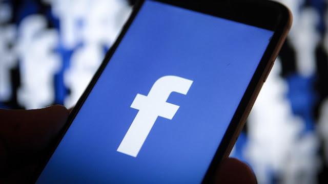 Buat Facebook page untuk bisnis