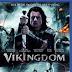 Película: Reino Vikingo: El Eclipse De Sangre [2013] Audio Latino BRrip XviD