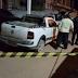 Marido executa estuprador da esposa e mulher entrega o corpo na Delegacia