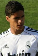 ريال مدريد:فاران ينضم إلى قائمة لاعبى النادى الذين فازوا بكأس العالم ودورى الأبطال بنفس العام