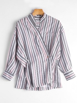 https://www.zaful.com/asymmetric-button-striped-blouse-p_309095.html?lkid=12022453