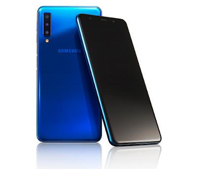 Top Best Smartphones Of 2018 8