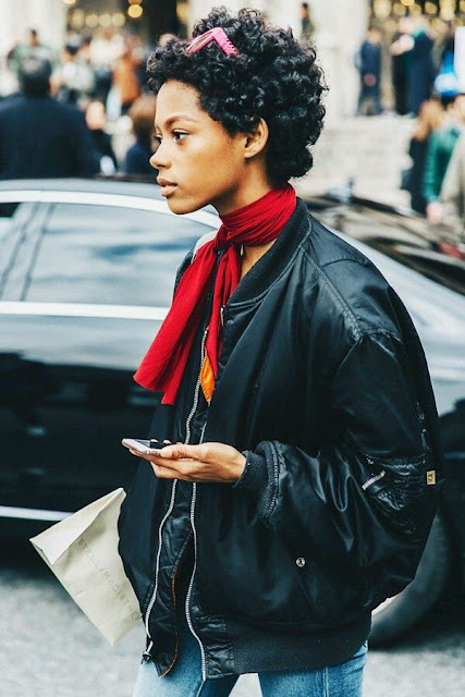 fashion, fashion inspiration, inspiracje, inspiracje modowe, jesienne must have, jesień, porady stylisty, street style, trendy, modne trendy, must have,