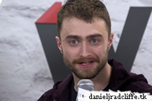 Updated(5): Day 2 at Sundance: Variety Studio, The Wrap and more